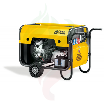 Бензиновые Wacker Neuson GS 12 AI